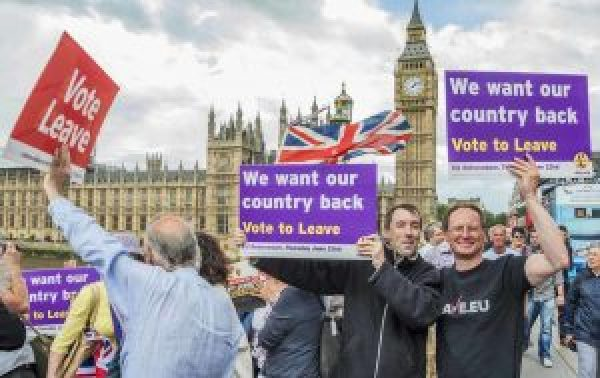 UKIP_Brexit_supporters_ap_img