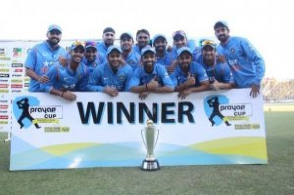 india-zimbabwe-trophy-odi-series-2