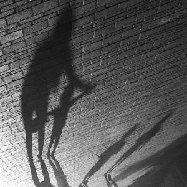 Shadows_1