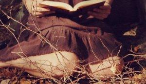 readBook2
