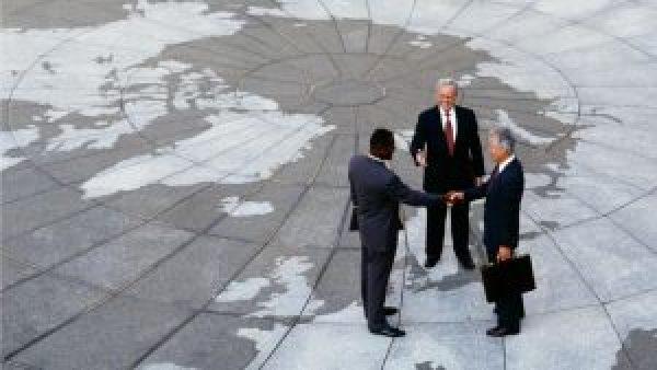 Globalization_effect2