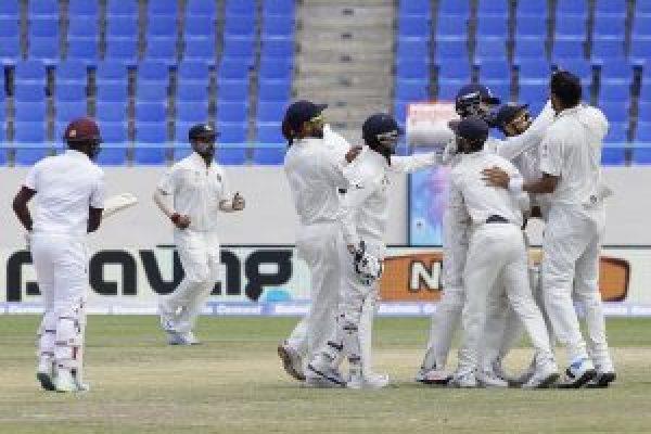 Team-India-Test-7