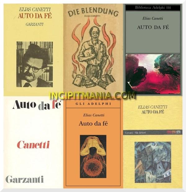 auto-da-fe-elias-canetti-Books_Covers_Authors