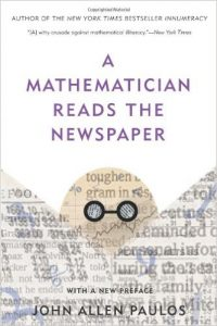 a-mathematician-reads-the-newspaper
