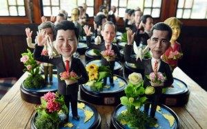 bobbelhead_g20_presidents_pm_premier_summit_faces_dolls_toys