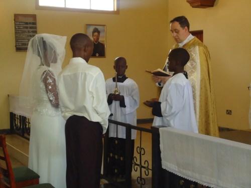 kenyawedding