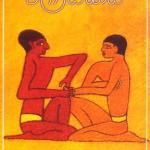 பருக்கை - 'யுவ புரஷ்கார்' விருது பெற்ற புதினம்