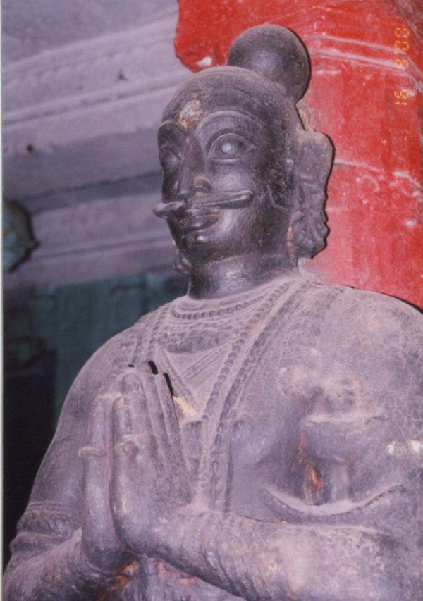 chinnamarudhu1