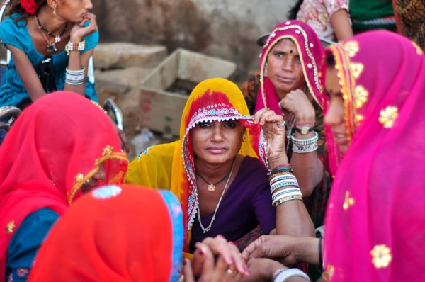 rajasthan_culture_dress_people_faces_saree_traditions_trip_portrait_jaipur