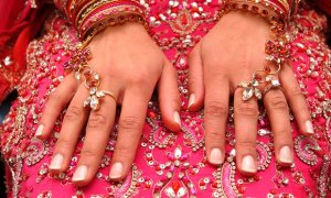 sikh_indian_weddings_marriages_inter_region_caste_community_punjab_states_national