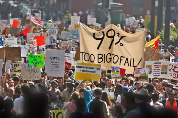 99_00-01y-occupy-wall-street-19-10-11-los-angeles-ca-usa
