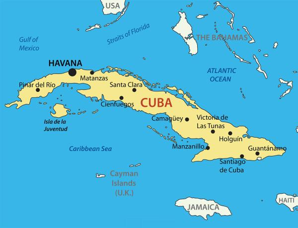 cubamapwithcities