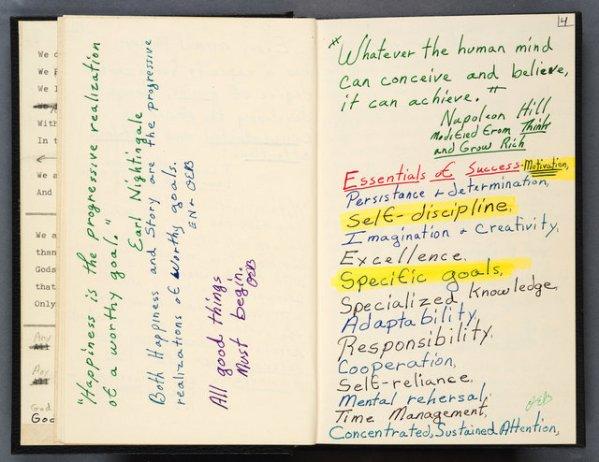octavia_butler_journal_entry_handwriting_all-good-things-must-begin