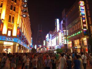 china-shanghai-shopping-social-credit-system