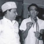 சினிமா நடிகர் சோ