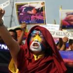 திபெத் எப்படி நசுக்கப்படுகிறது- தலாய் லாமாவின் வாழ்நாளிலேயே