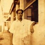 சி.சு.செல்லப்பாவின் ஜீவனாம்சம்