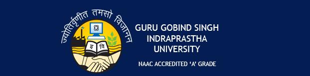 Indraprastha University Entrance Examination 2019