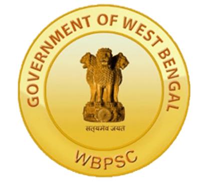 WBPSC Scientific Officer Examination 2020