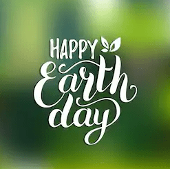 Earth Day Sayings and Earth Day Quotes