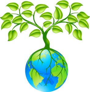 Great Earth Day Quotes