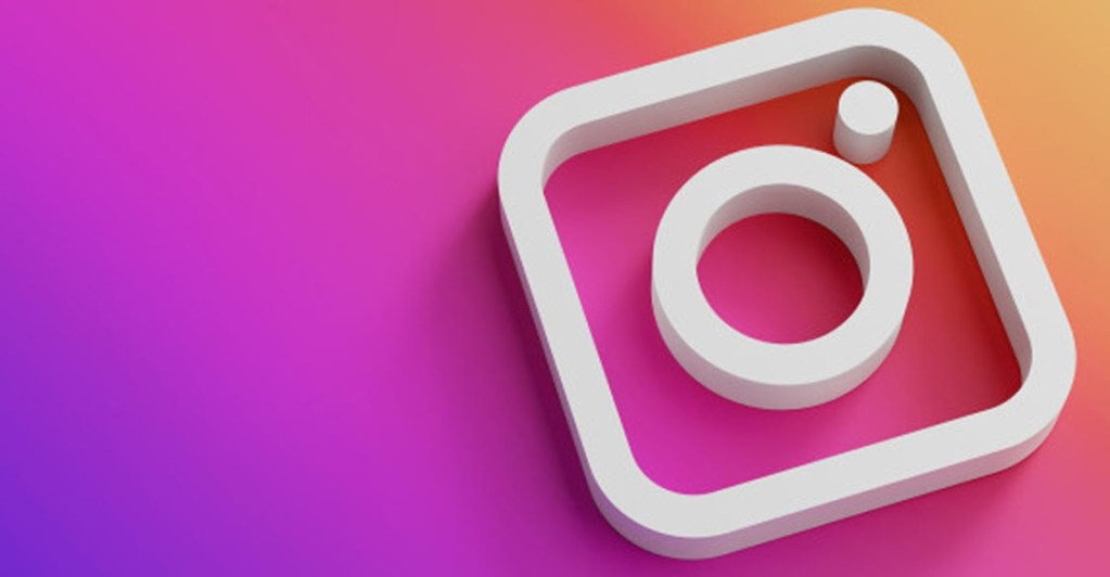 How to Recover Instagram Posts and Videos?