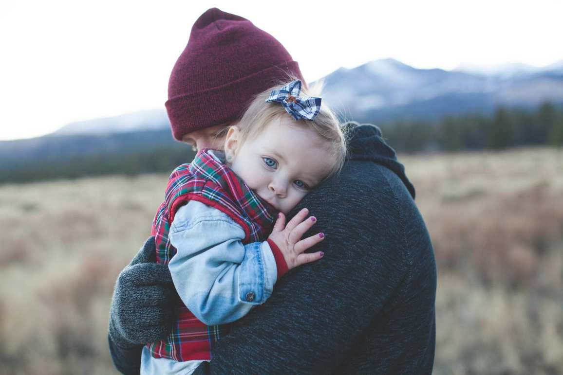 50 Easy Ways to Be a Fantastic Parent