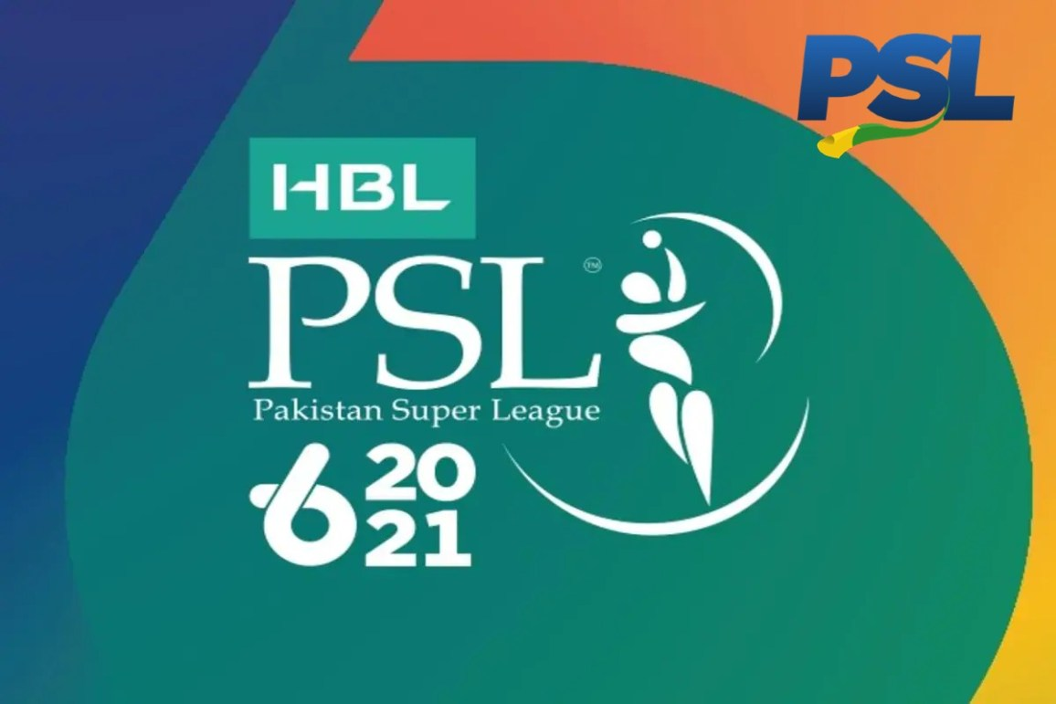 PSL Upcoming Matches Schedule 2021