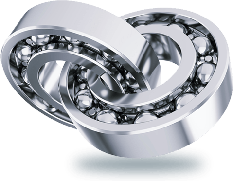 Better Together Bearings