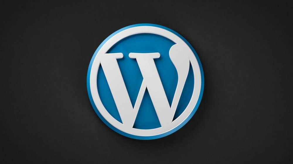 What is WordPress? Who is Behind and What are the Benefits?