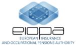 EIOPA logo