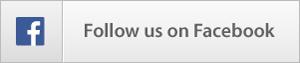 Magento Tailored Shirt Design Online - 2