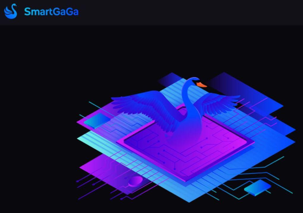 Smart Gaga Android Emulator