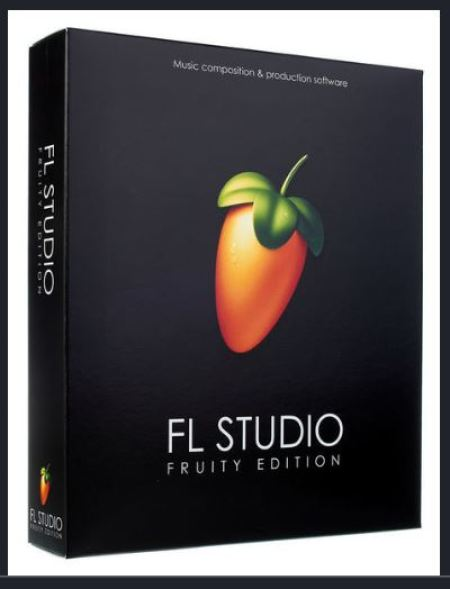 FL Studio Making Beats Softwares