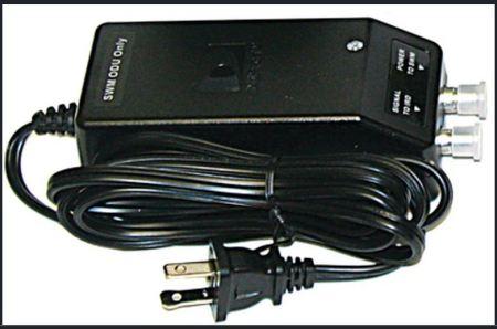 Swim Power Inserter for DirectTV