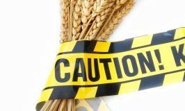 Wheat Sensitivity