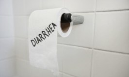 Chronic Diarrhea is Not the Stomach Flu