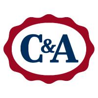 Solvis - Logo Cliente - C&A