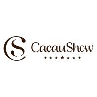 Solvis - Logo Cliente - Cacau Show