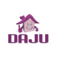 Solvis - Logo Cliente - Daju