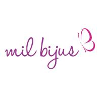 Solvis - Logo Cliente - Mil Bijus