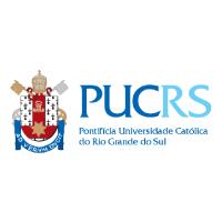 Solvis - Logo Cliente - PUCRS