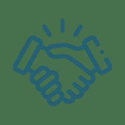 Solvis - Ícone - Equipe Comercial