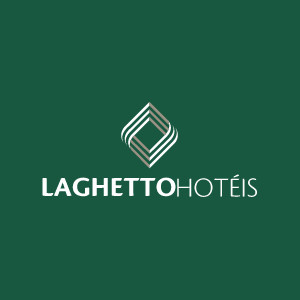 Solvis - Logo - Laghetto Hotéis