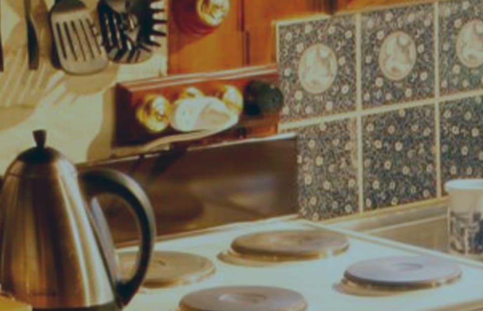 Solvis - Foto - Case Barion Chocolates