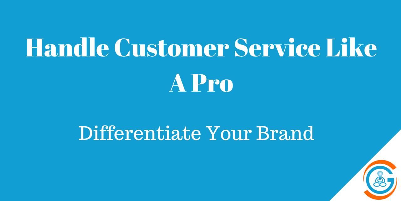 Why customer service is important? How can you use social media to provide a great customer service? Read the blog on Solvoguru