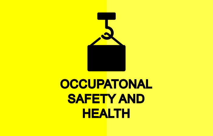 SOLWAY JOINS EU-OSHA EUROPEAN SAFETY AND HEALTH WEEK