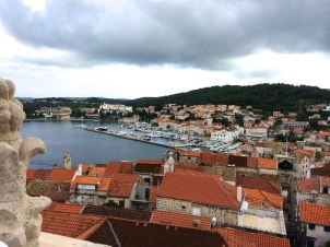 Old City, Korcula