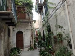 Monreal, Palermo