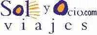 Tu agencia de viajes especialista en chollos y grupos